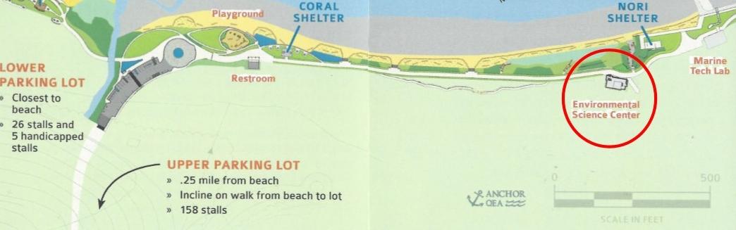 ESC map (2)