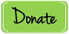 Donate to ESC
