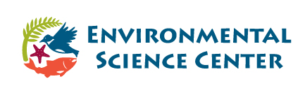 Environmental Science Center
