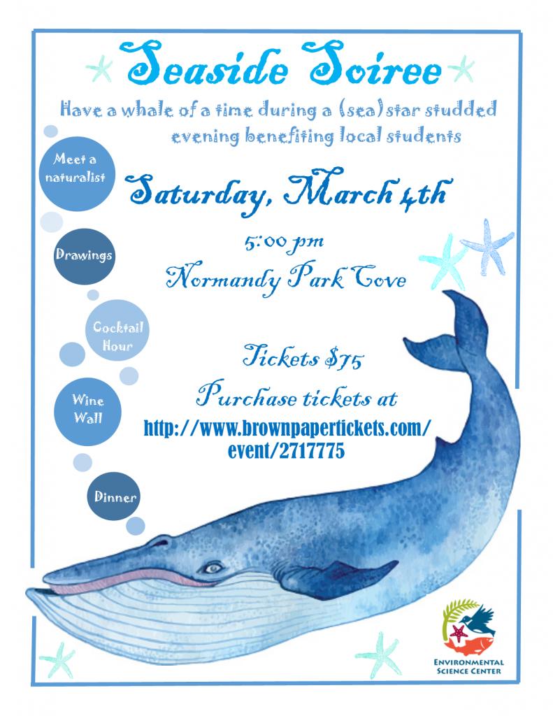 2016-12-flyer-for-dinner-fundraiser