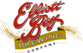 Elliott Bay Brewery