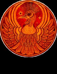 Phoenix-Tea-logo