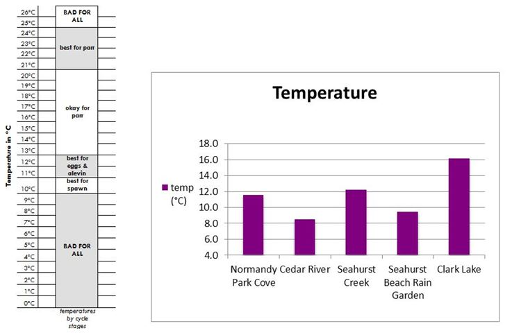 temp-graphs-combined
